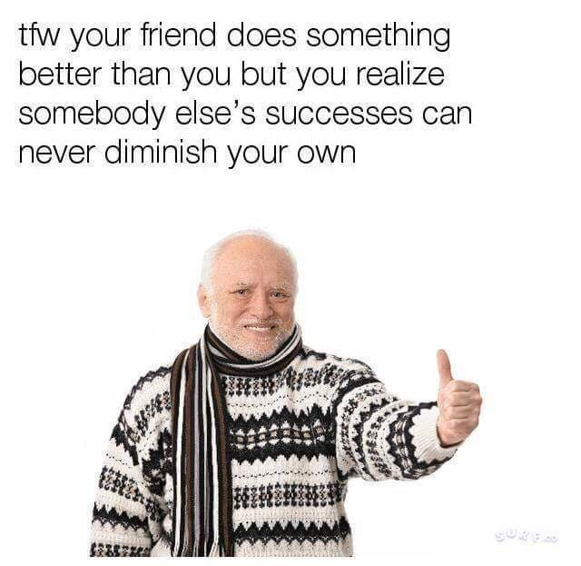 wholesome1