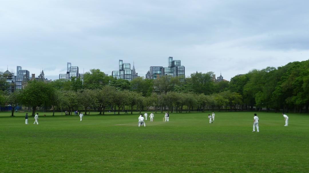 Cricket_in_the_Meadows,_Edinburgh