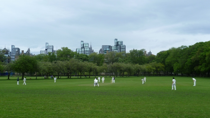 Cricket_in_the_Meadows,_Edinburgh