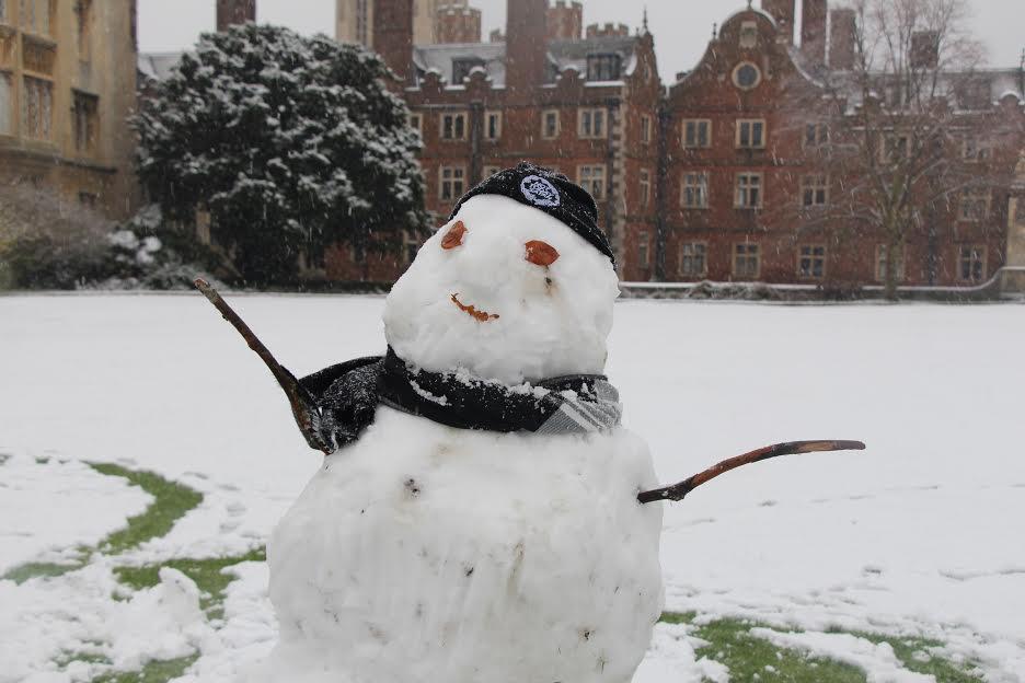 jun pang snow 4.jpg