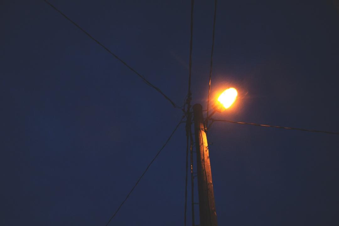 Lantern-BarnImages.com-1.jpg